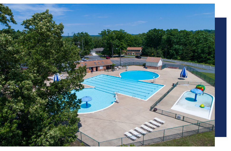 aquia-harbour-poolpict